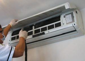 nettoyage-degraissage-desinfection-climatisation-vapeur-